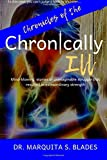 #10: Chronicles of the Chronically Ill