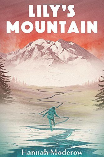 Lily's Mountain pdf epub