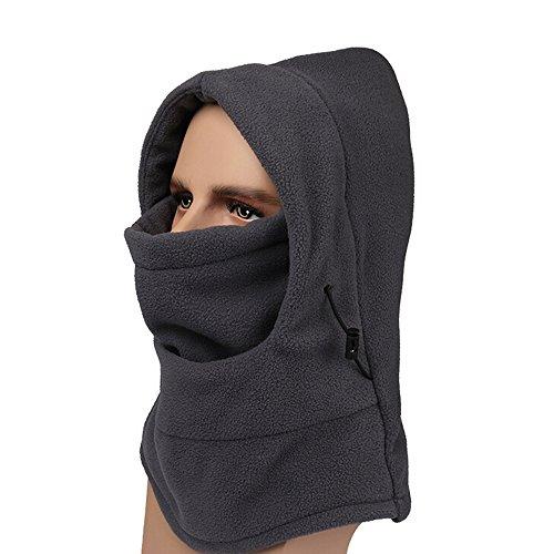 5d9de91fc4e Tactical Balaclava Outdoor Sports Mask