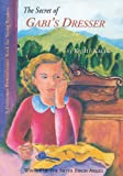 img - for The Secret of Gabi's Dresser (Holocaust Remembrance Series) book / textbook / text book