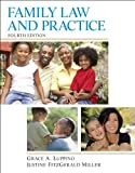 img - for Family Law and Practice (4th Edition) book / textbook / text book