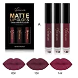 Lip Sticks - Best Reviews Guide