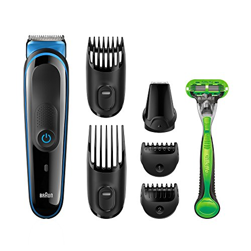 braun-multi-grooming-kit-mgk3060-8-in-1-beard-hair-trimmer-for-men-precision-face-and-head-trimming