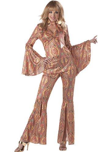 1970s dresses - 1