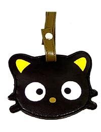 San Rio Luggage Tags -3 Piece Set - Choco-Cat