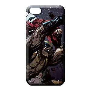 iphone 4 4s Designed mobile phone carrying covers Awesome Look covers protection daredevil i4