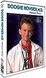 Doogie Howser, M.D. - Season 4 [DVD]
