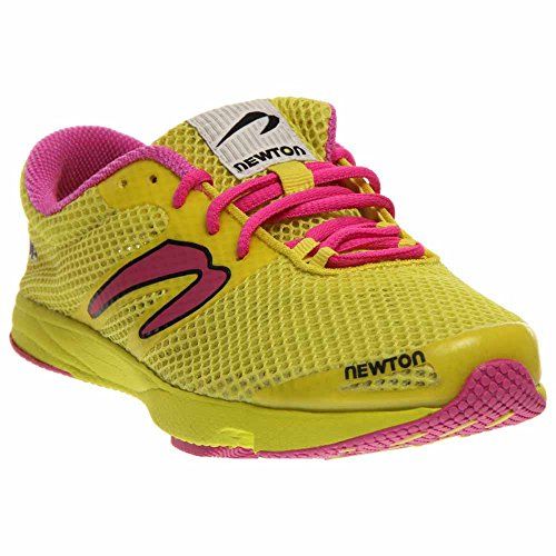 Newton Tri Shoe Ladies