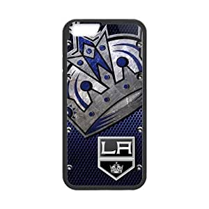 New Gift Los Angeles Kings Durable Case Cover For LG G2 Snap On