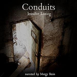 Conduits Audiobook