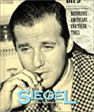 Bugsy Siegel and the Postwar Boom (Notorious Americans and Their Times) by Steven Otfinoski (2000-09-04)