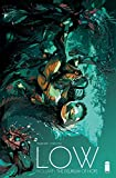 """Low Volume 1 - The Delirium of Hope"" av Rick Remender"