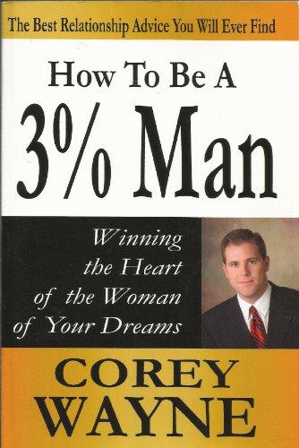 Corey Wayne Pdf