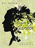 Return to the Garden, Kay Arthur, 1415865434
