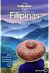 https://libros.plus/filipinas-1-2/