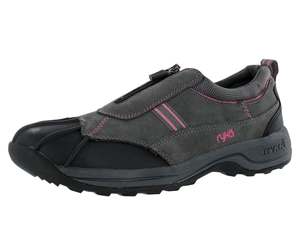 Ryka Terrain Zip Women s Shoes
