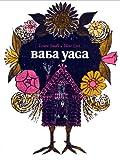 Baba Yaga, Ernest Small, 0395630371