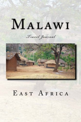 Malawi: Travel Journal