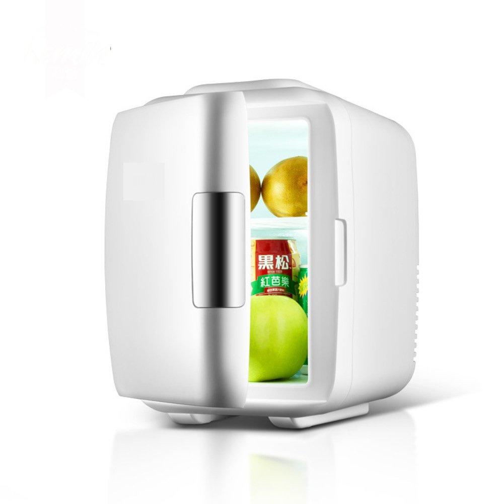 Mini-kühlschränke, Mini-kühlschrank auto kühlschrank nach hause ...