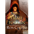 Trail of the Torean (Saga of the God-Touched Mage Book 2)