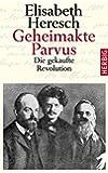 Geheimakte Parvus: Die gekaufte Revolution