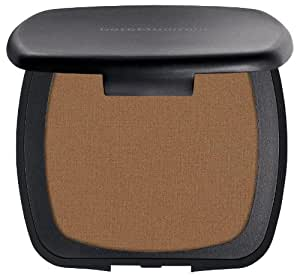 Bareminerals Ready Bronzer Make-Up, The High Dive, 0.21 Ounce