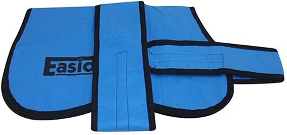 Top 10 Large Cooling Bed Pad