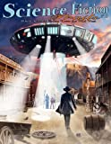 Science Fiction Trails 10, C. Killmer, 1484871383