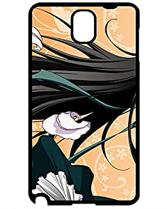 Best 5401890ZC795661135NOTE3 Durable Code Geass Back Case/cover For Samsung Galaxy Note 3 Kaitlyn Patterson's Shop