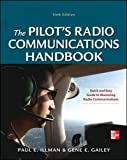 Pilot's Radio Communications Handbook Sixth Edition (Aviation)