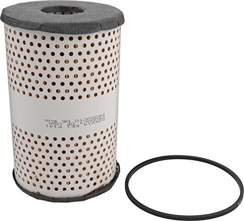 Luber-finer P141 Oil Filter