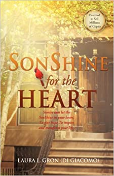 SonShine For The Heart