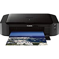 CANON 8746B002 PIXMA IP8720 Inkjet Photo Printer