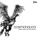 Aguaviva - Cosmonauta - Wah Wah Records Supersonic Sounds - LPS027