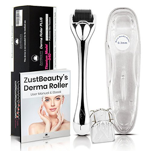 Best Skin Care Tools - 6