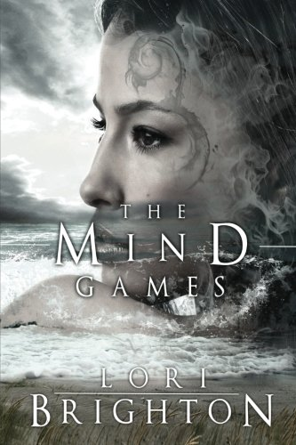 The Mind Games (The Mind Readers) (Volume -
