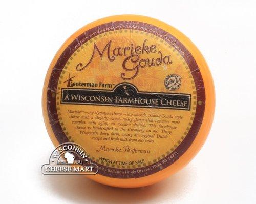 Marieke Gouda Wheel 2 lbs