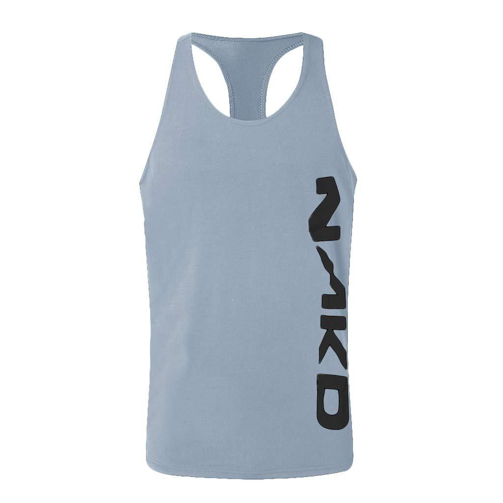 Amazon.com: iSovze Fashion Mens Sports and Fitness ...