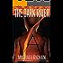 The Dark River: A