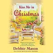 Kiss Me in Christmas | Debbie Mason