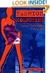 Fashion Computing: Design Techniques...