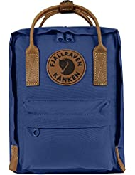 Fjallraven - Kanken No. 2 Mini