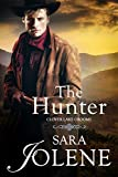 Download The Hunter (Clover Lake Grooms  Book 3) in PDF ePUB Free Online