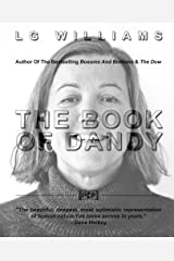 The Book Of Dandy (Volume 7) Paperback