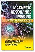 Magnetic Resonance Imaging in Tissue Engineering