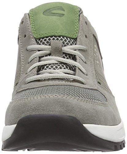 Lt Sport De Grau Herren Actif grey 15 Chameau Chaussures Orbite gris xY04nz