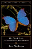 img - for Cloud Forest: A Chronicle of the South American Wilderness book / textbook / text book