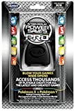 Datel Action Replay Power Saves Pro - Nintendo 3Ds