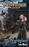 Pathfinder Tales, Liane Merciel, 1601254407