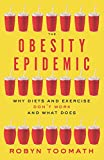 In a world where charlatans promise to fix the alarming obesity epidemic with a silver-bullet diet or trendy new exercise program, Robyn Toomath, a physician and realist, steps out of the fray to deliver some tough news: it's really hard to lose w...